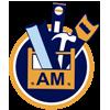 Allmistree logo