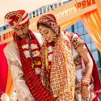 54283-aditi-manish-wedding-98.jpg
