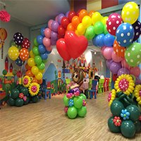Balloon-Decoration-Related-Services.jpg
