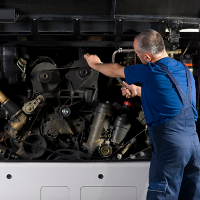 bus_mechanic_2.png