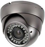 cctv-dome-camera-symbol-cctv-250x250.jpg