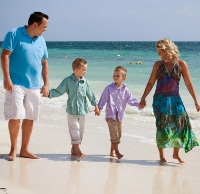 goa-family-package.jpg