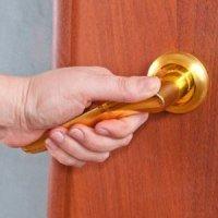 lock-problem1.jpg