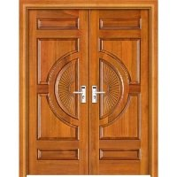 Doors u0026 House Window  sc 1 st  + Allmistree & Carpenter in Jaipur- Furniture repair Bed Sofa door window ...