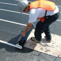 mel-dek-deck-sheet-waterproofing-system.jpg