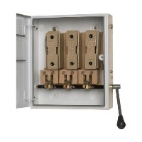metal-clad-switch-fuse-unit-500x500.jpg