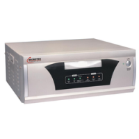 microtek-inverter-250x250.png