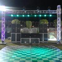nagpal-ji-dj-sound-model-town-rewari-model-town-rewari-4.jpg
