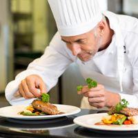 professional-caterer.jpg