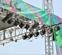 stage-lighting-equipment-26599543.jpg