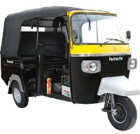 three-wheelers-diesel-and-cng-728.jpg