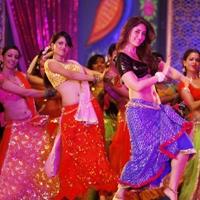 www_henspartyideasadelaide_com__au-bollywwod-dance.jpg